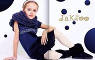 Дев ятирічна росіянка стала топ-моделлю