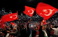 Путин намерен втрое увеличить товарооборот между Россией и Турцией