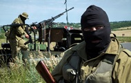 В Антраците убиты два командира ЛНР – соцсети