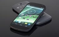 Новый YotaPhone 2 с двумя дисплеями стоит порядка 650 долларов