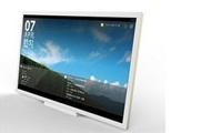 Toshiba презентовала самый большой планшет в мире