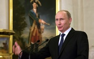 Обзор зарубежных СМИ: друзья Путина в ЕС и всесильный доллар