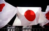 В Японии ждут Путина в гости, несмотря на санкции