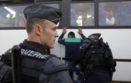 Бойцам АТО закупают подержанные бронежилеты французских жандармов
