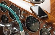Смартфон от Lamborghini. Обзор гаджета за 6 тысяч долларов