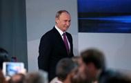 Пресса России: Путин - речь разочаровавшегося западника