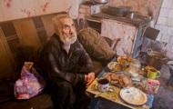 Украинская Марьинка: люди умирают от голода