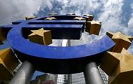 Европейский Банк опасается рецессии из-за снижения цен на нефть