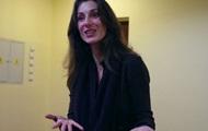 Грузия недовольна назначением ее экс-чиновников в правительство Украины