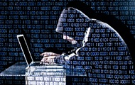 США попросили Китай помочь блокировать хакерские атаки КНДР – СМИ
