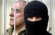 Суд над Пукачем должен быть открытым – Аваков