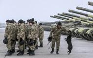 Итоги 20 декабря: Запрет на рост цен в Беларуси, подробности мобилизации