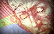 МВФ хочет больше: Антисоциальный бюджет 2015 ушёл на доработку