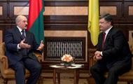 Підсумки 21 грудня: Візит Лукашенка, гумконвой РФ, весілля Елтона Джона