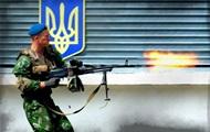 США дадуть Україні кредит на зброю - конгресмен