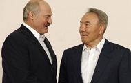 Лукашенко и Назарбаев предложат свои варианты по Донбассу - эксперты