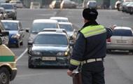 Власти хотят принять закон, против которого был Майдан