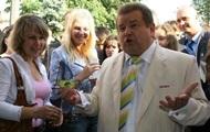 Вузу Поплавского вернули лицензию