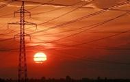 Харьковчане будут сидеть без света по шесть часов в сутки
