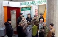 Беларусь закрыла внебиржевой валютный рынок