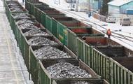 Казахстан будет поставлять уголь в Украину