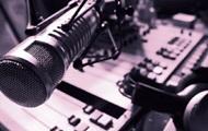 В Донецке заработала украинская радиостанция