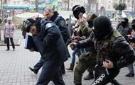 Свіжа кров МВС. Чому українці масово подалися у міліцію