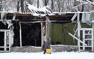 Обстріл Горлівки: загинули три людини