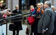 Глава МЗС Греції висловився за федеративну Україну