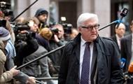 Глава МИД ФРГ: Москве не стоит ожидать от Афин вето на новые санкции