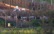 ЕС усиливает пограничный контроль для борьбы с терроризмом