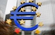 Совет ЕС продлил санкции против России до сентября