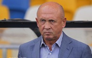 Ильичевец проведет домашний матч против Черноморца в Одессе