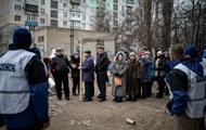ОБСЕ готова направить наблюдателей на местные выборы в Донбассе
