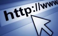 Самые популярные сайты мира: Вконтакте вошел в десятку