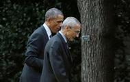 Помічник Обами шкодує про приховування даних про НЛО