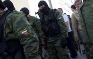 На кордоні з Україною в Криму 40 тисяч російських військових – Джемілєв