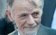 Лідер кримських татар закликав Порошенка ввести повну блокаду Криму