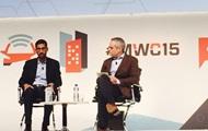 Google рассказала о проектах компании на MWC 2015