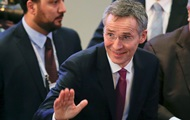 Генсек НАТО прокомментировал ситуацию в Украине и убийство Немцова