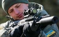 Парубій розповів про домовленості щодо озброєння зі США