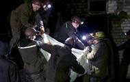 Порошенко оголосив 5 березня днем жалоби за загиблими гірниками