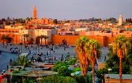 Топ-25 лучших туристических направлений по версии TripAdvisor