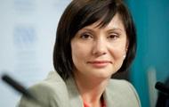 Елена Бондаренко покидает УМХ