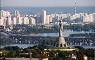 Киев занял второе место в мире по доступным отелям