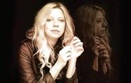 Пианистка Лисица не ожидала, что ей запретят выступать из-за взглядов