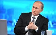 Путин: Мистрали покупали только для того, чтобы помочь Франции