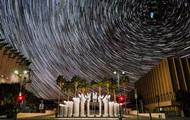 Апокалипсис фотогеничен: фотографы показали звездное небо без мегаполисов