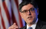 США обещают помочь Украине в реализации реформ