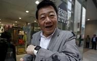 Эксклюзивные продажи Apple Watch не вызвали ажиотажа